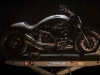 xDiavel-RS_Gallery_24A5495.mediagallery_output_image_[1920x1080]