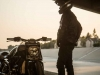 xDiavel-RS_Gallery_24A5694.mediagallery_output_image_[1920x1080]