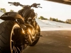 xDiavel-RS_Gallery_24A5712.mediagallery_output_image_[1920x1080]