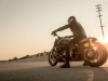 xDiavel-RS_Gallery_24A5789.mediagallery_output_image_[1920x1080]