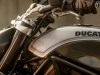 xDiavel-RS_Gallery_24A5797.mediagallery_output_image_[1920x1080]