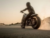 xDiavel-RS_Gallery_24A5808.mediagallery_output_image_[1920x1080]