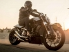 xDiavel-RS_Gallery_24A5821.mediagallery_output_image_[1920x1080]