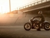 xDiavel-RS_Gallery_24A5833.mediagallery_output_image_[1920x1080]