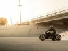 xDiavel-RS_Gallery_24A5865.mediagallery_output_image_[1920x1080]