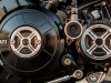 xDiavel-RS_Gallery_24A5965.mediagallery_output_image_[1920x1080]