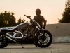 xDiavel-RS_Gallery_24A6014.mediagallery_output_image_[1920x1080]