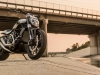 xDiavel-RS_Gallery_24A6043.mediagallery_output_image_[1920x1080]