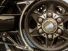 xDiavel-RS_Gallery_24A6158.mediagallery_output_image_[1920x1080]