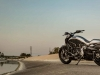 xDiavel-RS_Gallery_24A6174.mediagallery_output_image_[1920x1080]