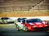 ferrari-challenge-saturday-rob-11