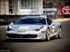 ferrari-challenge-saturday-rob-2