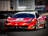ferrari-challenge-saturday-rob-3