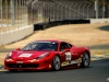 ferrari-challenge-saturday-rob-5