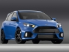 ford-focus-rs-01-1