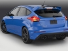 ford-focus-rs-03-1