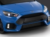 ford-focus-rs-04-1
