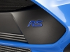 ford-focus-rs-08-1