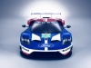 ford-gt-head-on-1