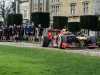 daniel-ricciadro-drives-the-rb8-f1-car-past-bath-rugby-players-during-filming-for-redbull