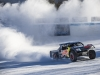 Ricky Johnson qualifies at Red Bull Frozen Rush at Sunday River Ski Resort in Newry, Maine, USA on January 07, 2016.