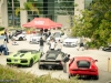 060615 - HRE Open House-24