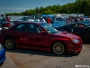 import-faceoff-new-england-dragway-1