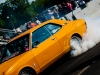 import-faceoff-new-england-dragway-11