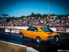 import-faceoff-new-england-dragway-12