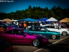 import-faceoff-new-england-dragway-21