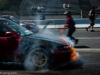 import-faceoff-new-england-dragway-28