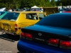 import-faceoff-new-england-dragway-30