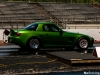 import-faceoff-new-england-dragway-4