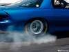 import-faceoff-new-england-dragway-6