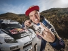 Mike Whiddett poses for a portrait on Franschhoek Pass, Cape Town, South Africa, on September 19, 2016