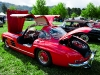 concours-marin-sonoma-show-sunday-1_-133