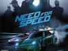 Need_for_Speed_2015