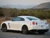 02-2014-nissan-gt-r-review