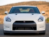 06-2014-nissan-gt-r-review