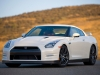 08-2014-nissan-gt-r-review