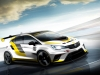 opel-astra-tcr-296752-1
