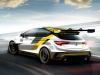 opel-astra-tcr-296753-1