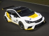 opel-astra-tcr-297890-1