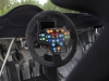 opel-astra-tcr-297893-1