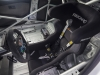 opel-astra-tcr-297894-1
