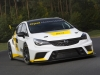 opel-astra-tcr-297899-1