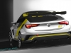 opel-astra-tcr-297991-1