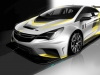 opel-astra-tcr-298014-1