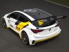opel-astra-tcr-298089-1