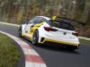 opel-astra-tcr-298090-1